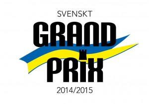 SvensktGrandPrix_logo